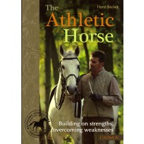 The Athletic Horse by Horst Becker from trot-online