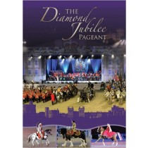 DVD The Diamond Jubilee Pageant from trot-online