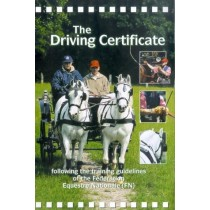 The Driving Certificate Double DVD from trot-online