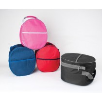 Rhinegold Hat Bag for Riding Hats and Helmets from trot-online