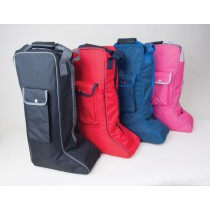 Rhinegold Long Riding Boot Bag from trot-online