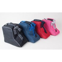 Rhinegold Short Riding Boot Bag from trot-online
